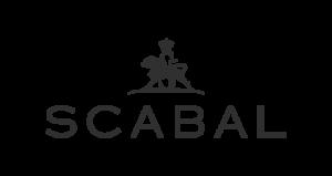 Logo_Scabal